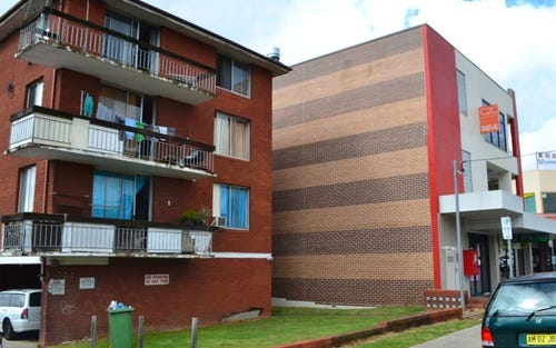 44 Hill Street, Cabramatta NSW 2166