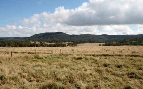 82 Robinsons Lane, Tenterfield NSW 2372