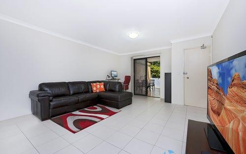 6/35-43 Penelope Lucas Lane, Rosehill NSW