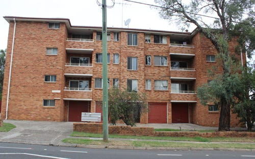 5/174 Lindesay Street, Campbelltown NSW