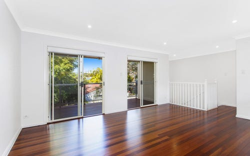 1/54B Willoughby Road, Terrigal NSW 2260