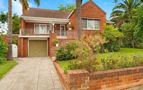 67 Ray Road, Epping NSW 2121