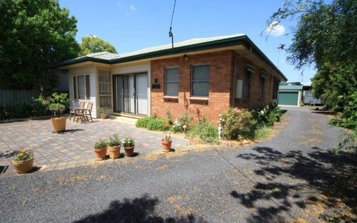 25 Cook Street, Muswellbrook NSW 2333