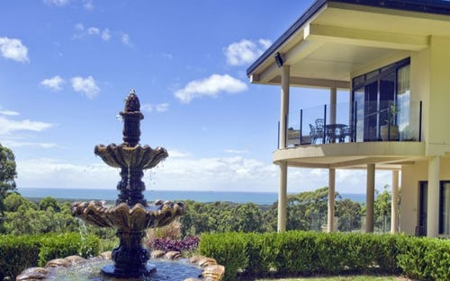 Address available on request, Coffs Harbour NSW 2450
