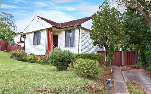 122 Freeman Street, Lalor Park NSW 2147