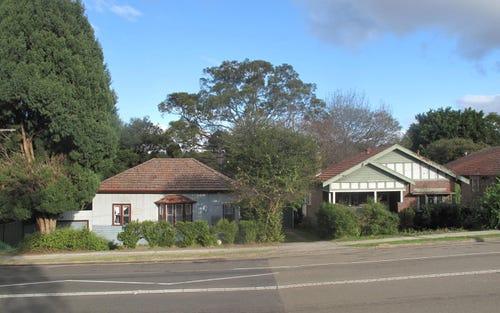 42 & 44 Pembroke Street, Epping NSW 2121