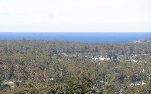 L83 Oaklands Road, Pambula NSW 2549