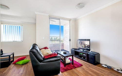 32/320A-338 Liverpool Road, Enfield NSW