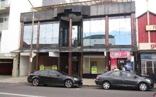 37 Queen Street, Auburn NSW