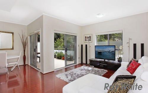 41/6-8 Culworth Ave, Killara NSW 2071