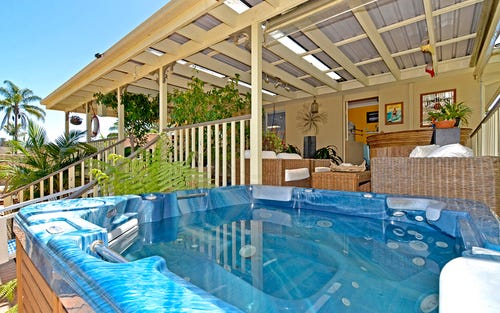 29 Boongala Avenue, Empire Bay NSW 2257