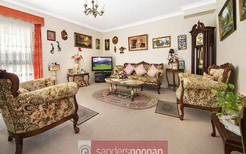 2/36 Letitia Street, Oatley NSW 2223