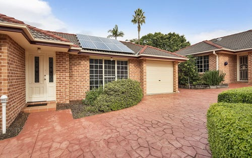1/5 Loftus Avenue, Loftus NSW 2232
