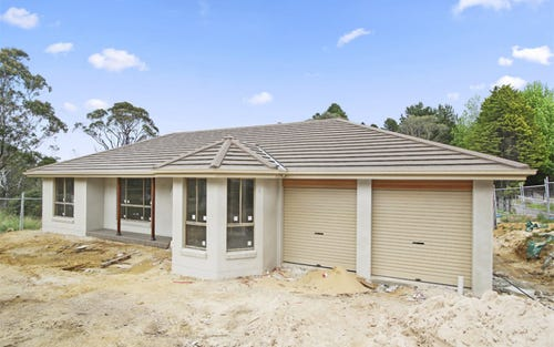 23 Sandbox Road, Wentworth Falls NSW 2782