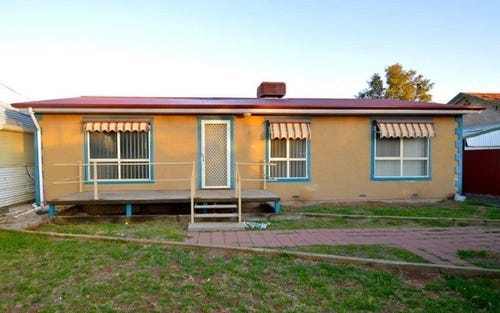 519 Chapple Lane, Broken Hill NSW 2880