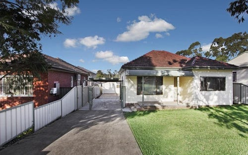 41 Walters Rd, Blacktown NSW 2148