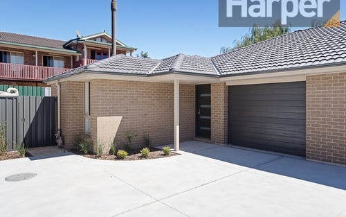 1/25 Alliance Street, East Maitland NSW
