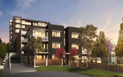 158-162 Great Western Highway, Westmead NSW 2145