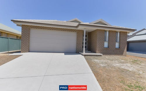 85 The Heights, Tamworth NSW 2340