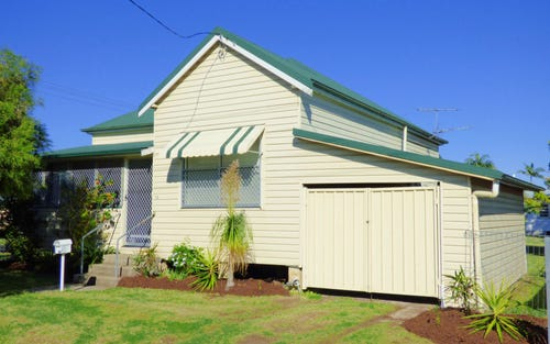 10 Diary Street, Casino NSW 2470