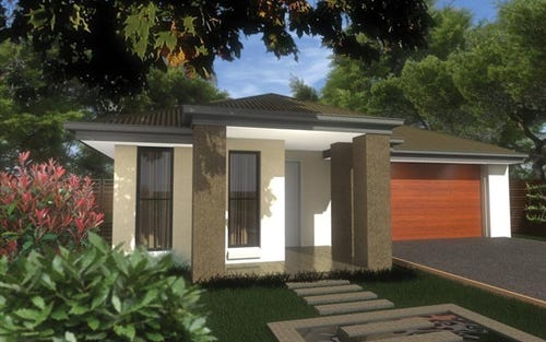 Lot 62 Harrier Street, Ferngrove Estate, Ballina NSW 2478