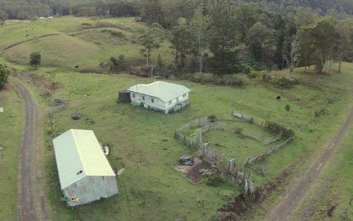 Lot 2, 334 Lindsay Road, Larnook NSW 2480