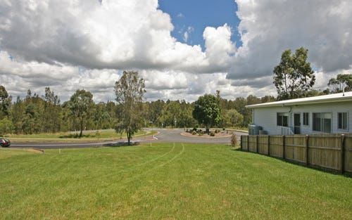 Lot 393 # 42 Macadamia Drive, Pottsville NSW 2489