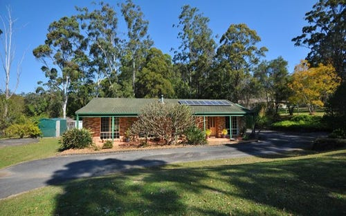31 Overlander Road, Moonee Beach NSW 2450