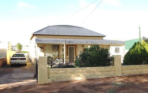 155 Cornish Street, Broken Hill NSW 2880