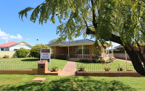 96 Deutcher Street, Temora NSW 2666