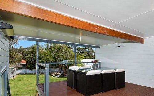 44 Warners Bay Road, Warners Bay NSW