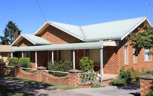 51 Murray Street, Tumbarumba NSW 2653