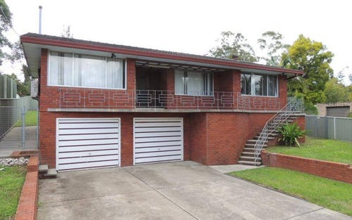 384 Newport Road, Cooranbong NSW 2265