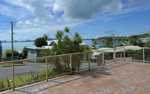 2/1 Mitchell Street, Soldiers Point NSW 2317