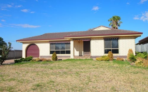 153 Harris Street, Broken Hill NSW