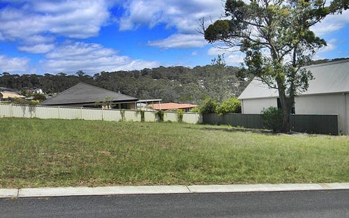 86 Bournda Circuit, Mirador NSW 2548
