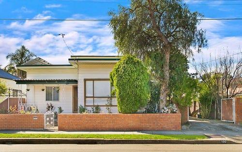 100 Portland Street, Croydon Park NSW 2133