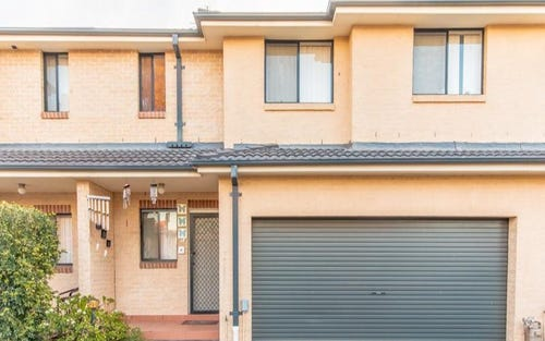 37/10 Abraham Street, Rooty Hill NSW 2766