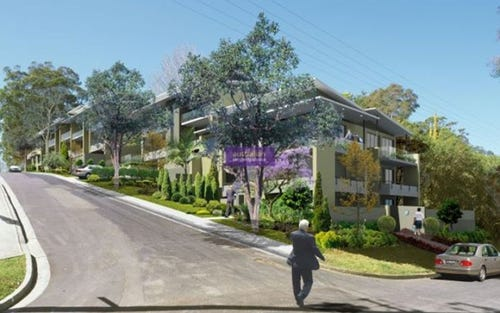 Address available on request, North Gosford NSW 2250