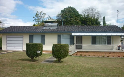 29 Colin Street, Kyogle NSW 2474