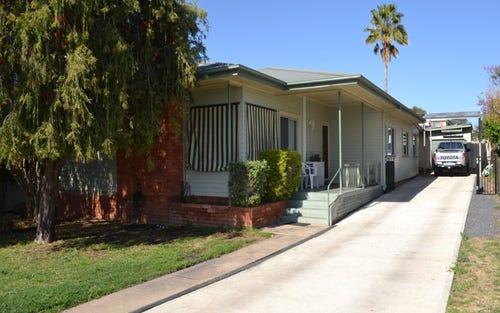 41 Mulligan Street, Inverell NSW 2360