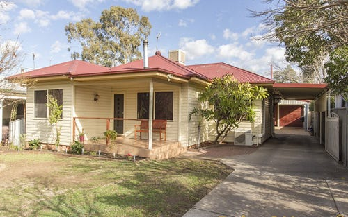 45 Roycox Crescent, Dubbo NSW 2830