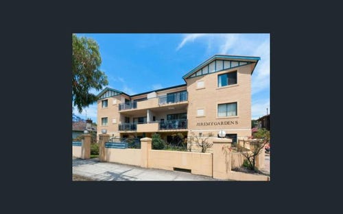 6/401 Anzac Pde, Kingsford NSW