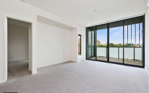 675/2 Cooper Place, Zetland NSW