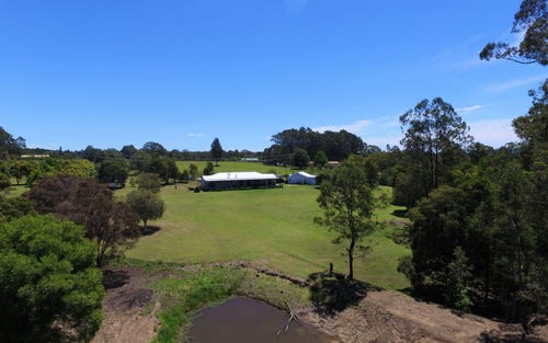 15 Denva Road, Taree NSW 2430