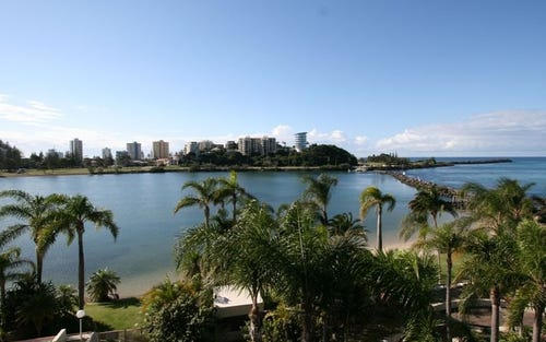 Unit 503/53 Bay Street, Tweed Heads NSW 2485