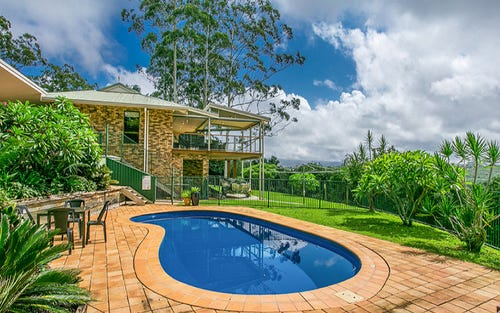 1694 Dunoon Road, Dunoon NSW 2480