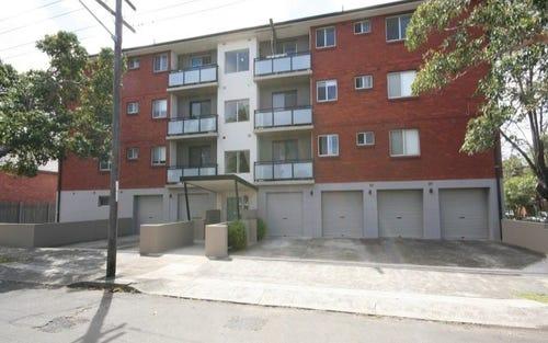 9/135 Lilyfield Road, Leichhardt NSW