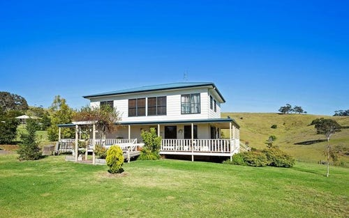 338 Bald Hills Road, Bald Hills NSW 2549