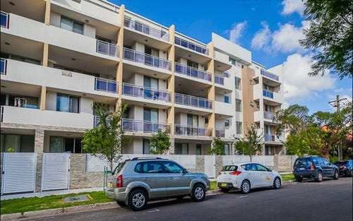 B205/20-26 Innesdale Road, Wolli Creek NSW